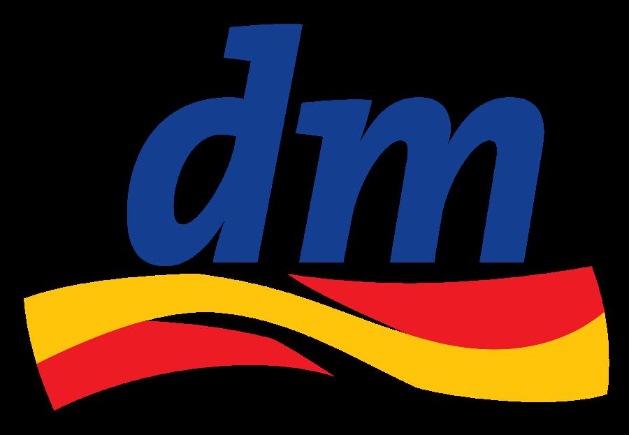Drogerie Markt