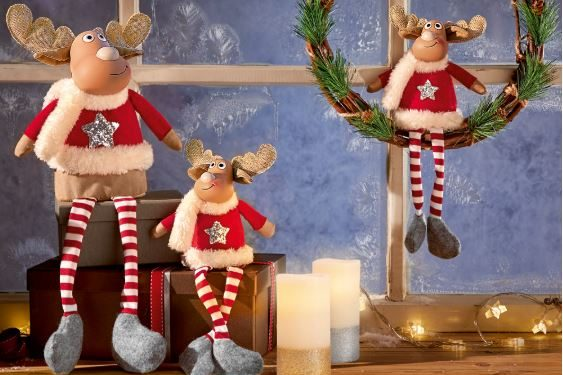Kik karácsonyi katalógusa