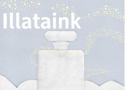 A dm parfümkínálatában megtalálhatja a személyiségéhez passzoló illatot.