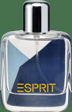 A dm parfümkínálatában megtalálhatja a személyiségéhez