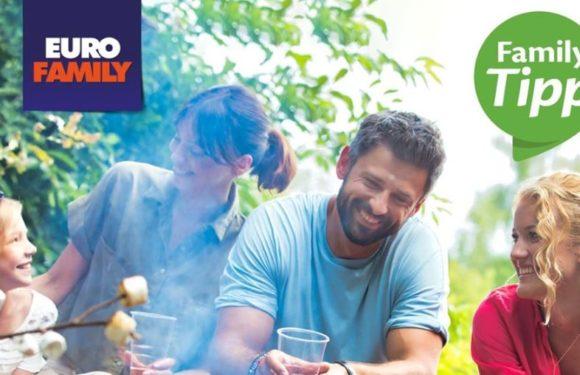 EuroFamily – Family Tipp