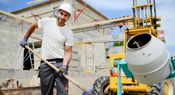 Építesz vagy felújítasz?